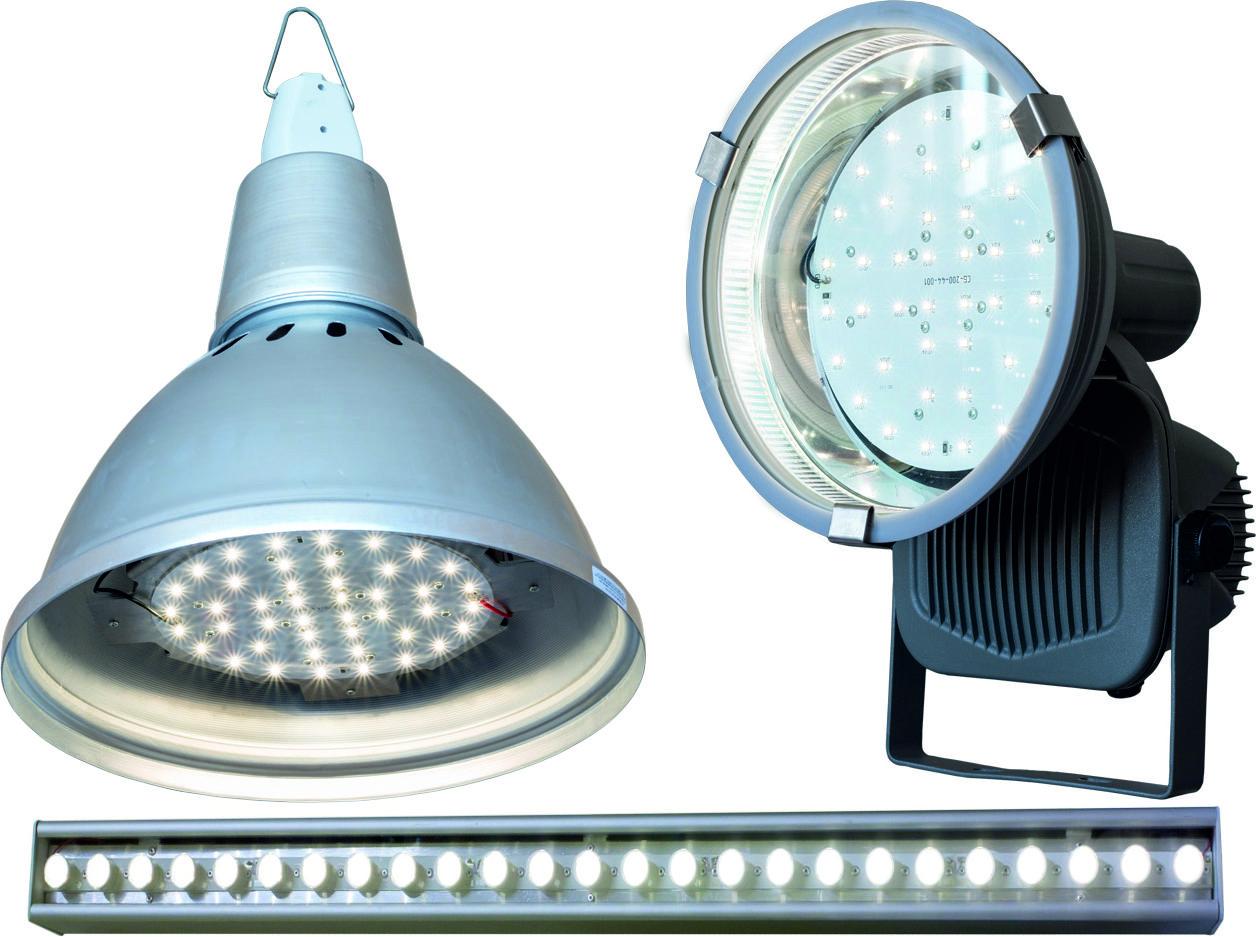 svetilniki